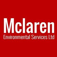 McLaren Environmental Services Ltd
